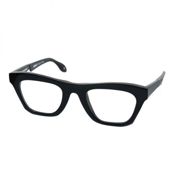 cubikoni cono 01 colore black