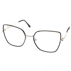 tom ford tf 5630-b 56-19-140 colore 001
